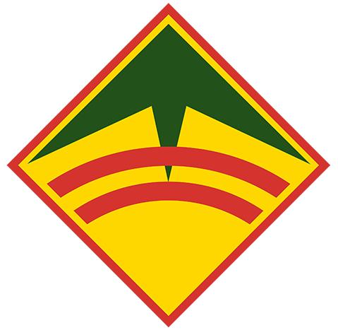 McCorry Mexico